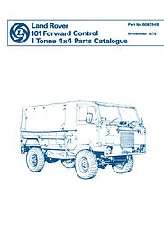 Land Rover 101 Part Catalog.jpg