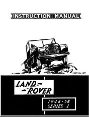 Series I Operation Manual.jpg