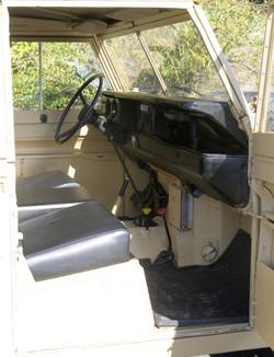 Series 3 109 Diesel 7