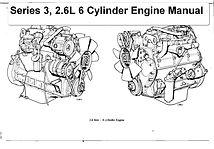 Series 3 6 cylinder.jpg