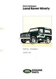 Defender 90 Parts Catalog.jpg