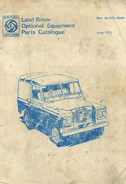 Series III Optional Parts Catalog.jpg
