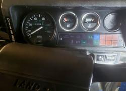 1989 Blue 90 10
