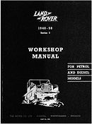 Series I Workshop Manual 48-58.jpg
