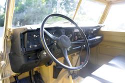 Series 3 109 Diesel 6