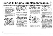 Series 3 Engine Supplement.jpg