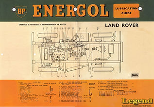 Land Rover Lubrication Guide.jpg