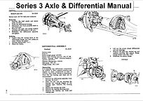 Series 3 Differenial, Axle Manual.jpg