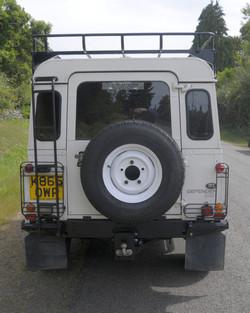 White 110 1993 5