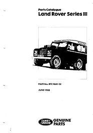 Series III Parts Catalog.jpg