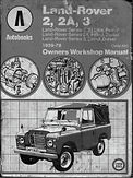 Serie II WorkShop Manual 59-78.jpg