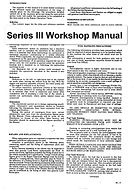 Series II Workshop Manual II.jpg