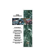R380 Manual Gearbox.jpg