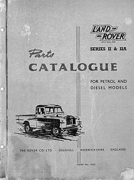 Series II Parts Catalog.jpg