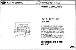 Defender NAS 90 110 Parts Catalog.jpg