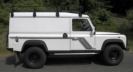 White 110 1993 1.jpg