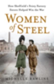 Women of Steel_cover visual_28_05_2.jpg