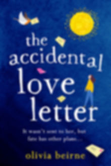 The Accidental Love Letter_cover.jpg