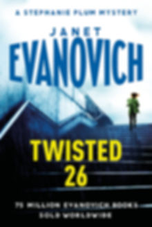 Twisted 26_cover.jpg