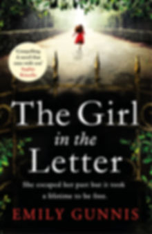 The Girl in the Letter.jpg