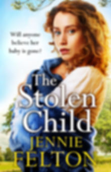 The Stolen Child_cover.jpg