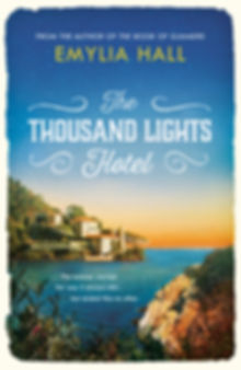 The Thousand Lights Hotel.jpg