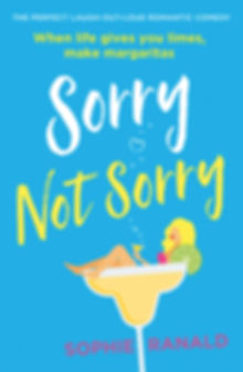 Sorry Not Sorry_Final Cover_HIGH RES JPE