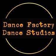 new DF Logo.jpg