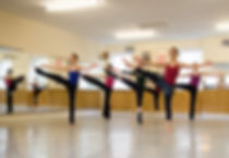 Dance classes for children and adults in Glasgow. Dance studio hire.