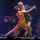 jeff-allan-tango_3.jpg
