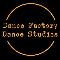 New DF logo 2020.jpg