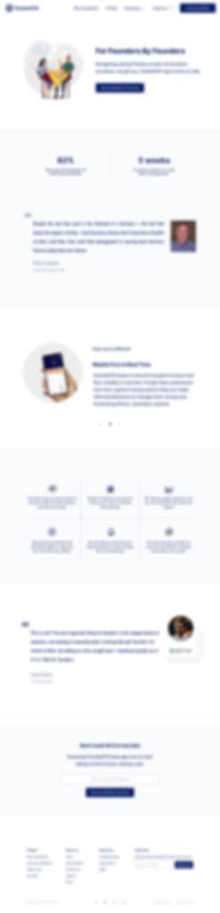 Why PocketCFO v3.jpg