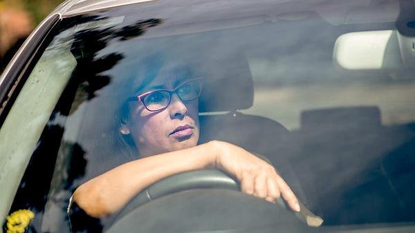 sandy in car pic.jpg