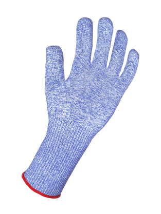 aproTex® PRIME Cut protection glove