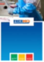 aproTex®, meshFlex®, Fleischereibedarf, Metzgereibedarf, Arbeitsschutzkleidung, Sicherheitskleidung, Hygieneschutzkleidung, Detekterbare Kleidung, Detektierbare Ausrüstung