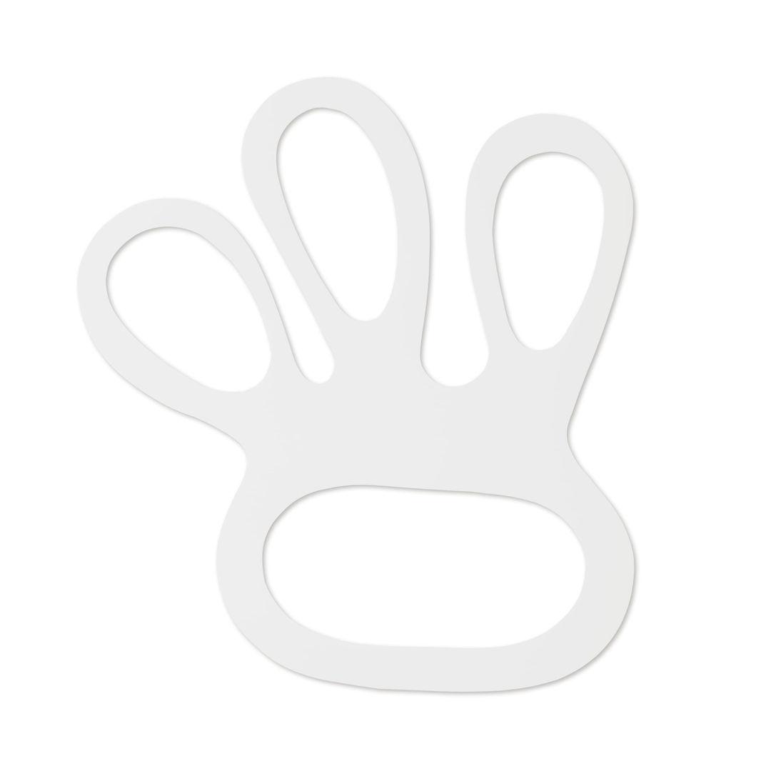 aproTex®_eco_Fingerfix_weiss.jpg