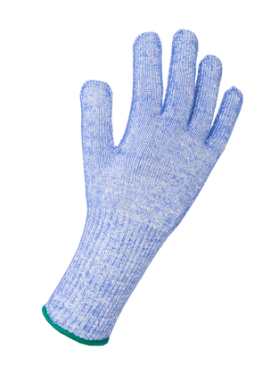 aproTex® THERMO Cut protection glove