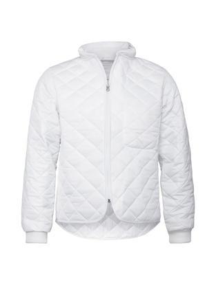 aproTex® Thermal jacket