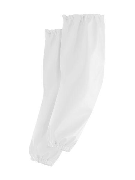 aproTex® -EL- Ärmelschoner (PU-beschichtet) Extra leichter und bequemer PU Mehrzweckärmelschoner. Für alle Arbeiten in Feucht und Nassbereichen geeignet.