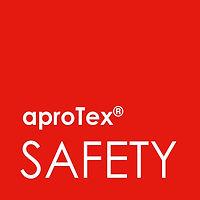 Safety_aproTex®.jpg