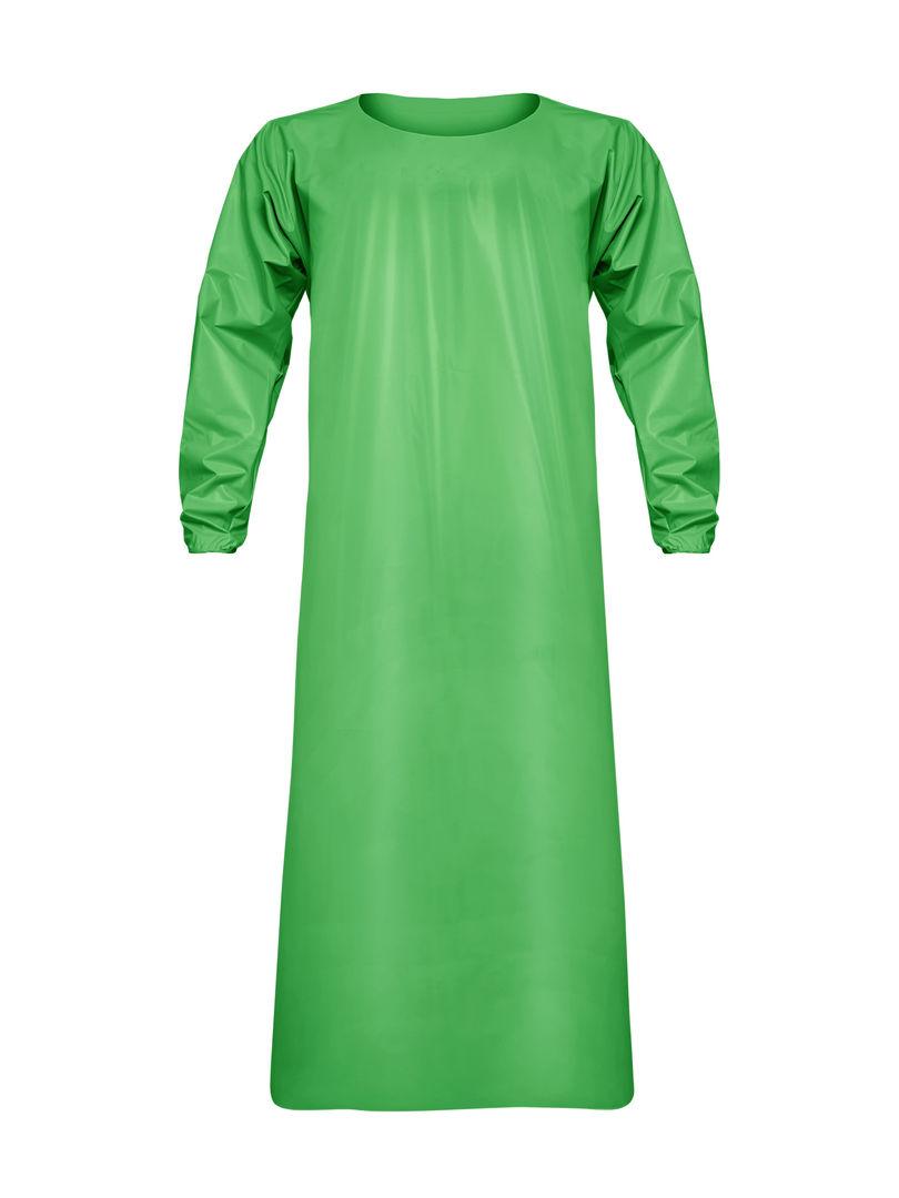 aproTex® eco Ärmelschürze grün vorne.jpg
