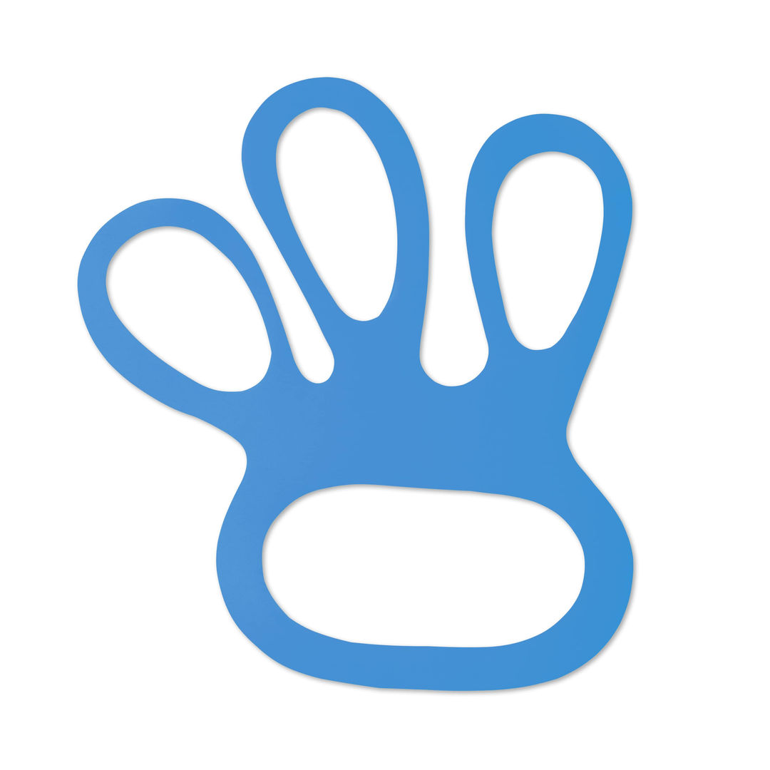 aproTex®_eco_Fingerfix_blau.jpg