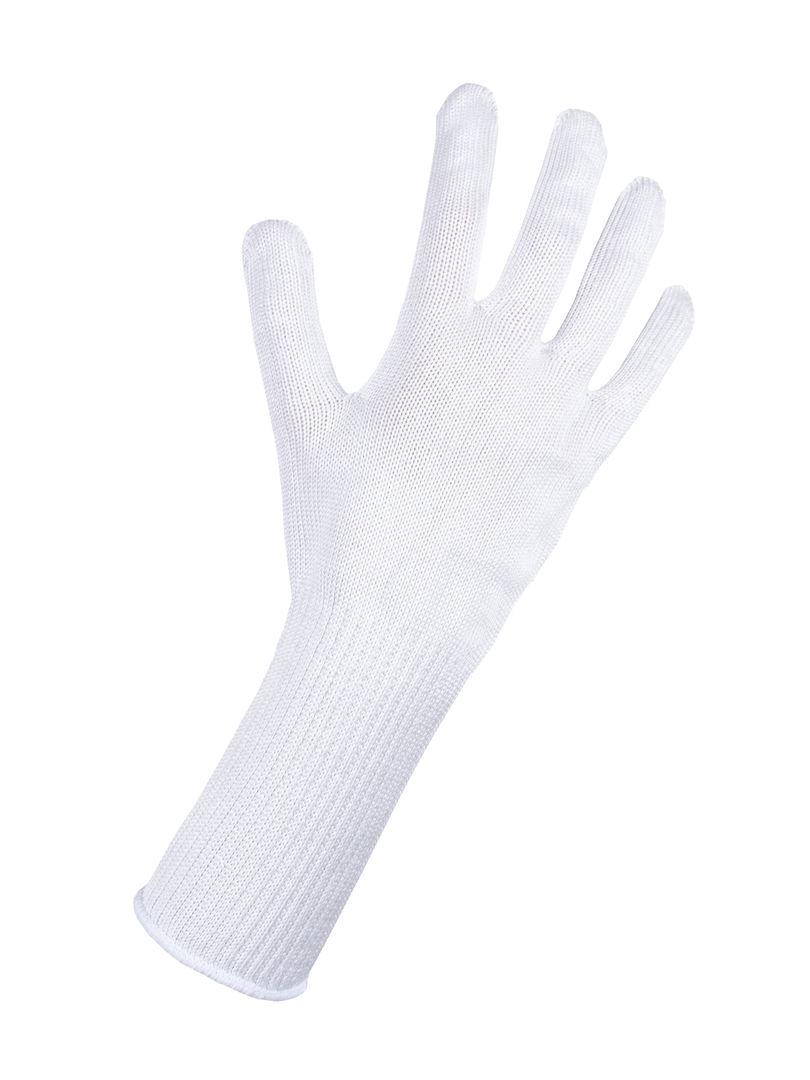 aproTex®_pro_Schnittschutzhandschuh.jpg