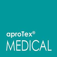 aproTex® MEDICAL Infektionsschutz-Kittel
