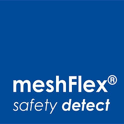 meshFlex®_safety_detect.jpg