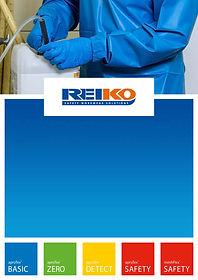 Produktübersicht aproTex® | meshFlex® 2021