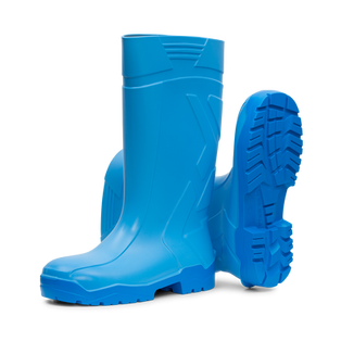 aproTex® PU-boots safety