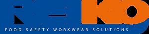 NBR-Gummischürzen |TPU-Schürzen |PU-Schürzen |TPU-Ärmelschoner |PU-Ärmelschoner |TPU-Handschuhe |Kälteschutz |Schnittschutz |meshFlex Stechschutz |Fingerfix | ReiKo aproTex