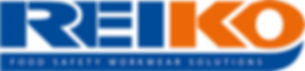 ReiKo aproTex GmbH I Hanstedt