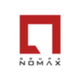 Bratennetze | Schinkennetze | Wurstnetze | Nomax Group